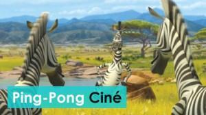 Ping-Pong Ciné