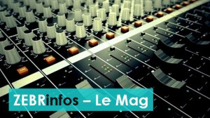 ZEBInfos - Le Mag