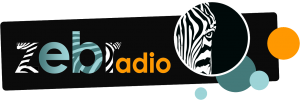 Logo_ZEBRadio_1.png (700x233 93,7 Ko)