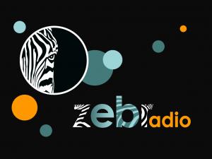 Logo_ZEBRadio_2.png (400x300 63,2 Ko)