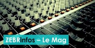 ZEBRinfos – Le Mag